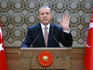 Irak, Erdoğan'ın sözleri üzerine Türk elçiyi çağırdı
