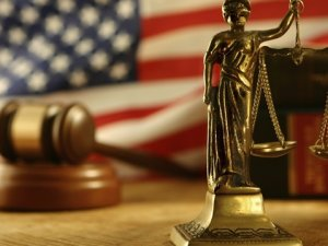 ABD mahkemesinden 'Allah' soyismine onay