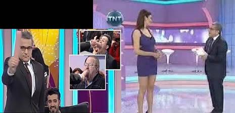 Mehmet Ali Erbil ekranlara geri mi dönüyor ?