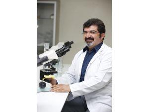 Sağlıklı Zayıflamanın Sırrı Hücre Temizliğinde