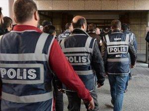 Adliyeye sevk edilen 6 esnaf ve iş adamı tutuklandı
