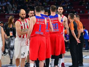 Euroleague Final-Four