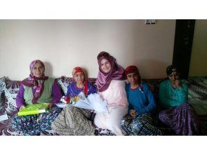 Hakkari'de Aile Haftası etkinlikleri