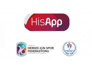 HisApp'ten ramazana özel program