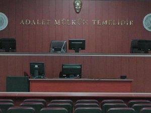 Sakarya'da FETÖ davasında karar çıktı