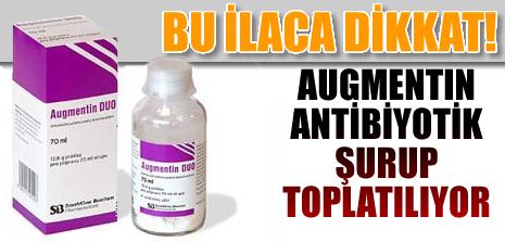 DERGİ - Antibiyotikle birlikte alkol almak yanlış mı ...