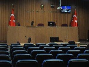 Eskişehir'de FETÖ sanıklarına ceza yağdı