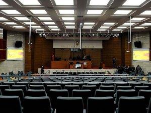 Beşiktaş'taki terör saldırısıyla ilgili iddianame hazırlandı