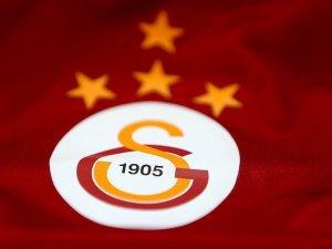 Galatasaray Kulübü 15 Temmuz'a ilişkin birlik mesajı yayımladı