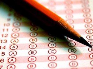 ÖSYM'den KPSS öğretmen adaylarına '09.45' uyarısı