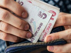 2 Çocuklu Emekliye 270 Lira Aile Yardımı