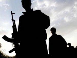 PKK'lı teröristler kaçırdıkları çobanı öldürdü!