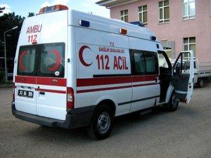 Hakkari'de Askeri Aracın Geçişi Sırasında Patlama: 4'ü Ağır 17 Yaralı Var