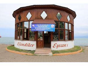 Öğrenciler için tercih bürosu açıldı