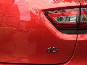 Sürücülerin tercihi dizel ve LPG'li araçlar