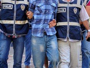 Özel okul ve dershane çalışanı 79 kişiye gözaltı kararı