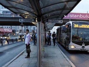 Eğitim yılının ilk günü İstanbul'da ulaşım ücretsiz