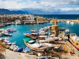 Kıbrıs Otelleri ile Kendinize Unutulmaz Bir Hediye Verin
