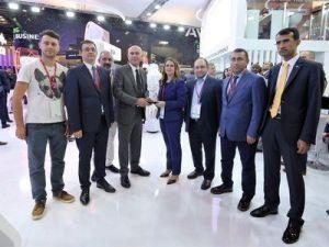 Avaya, Türkiye'deki yeni nesil acil servis projesi ihalesini kazandı