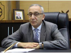 "Emniyet Müdürü Yavuz'dan ""NARKOMOBİL""e ihbar çağrısı"