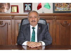 Tütün Komisyonu Ankara'dan döndü