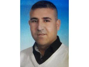 Turgutlu'daki cinayetle ilgili 2 kişi gözaltına alındı