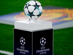 Şampiyonlar Ligi'nde üçüncü hafta maçları yarın başlayacak