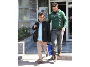 Öğretmene FETÖ'den 6 yıl 3 ay hapis