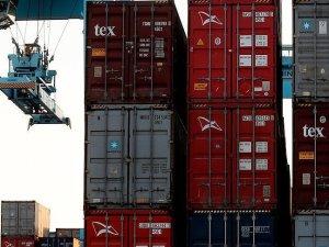 Sanayi kentinin ihracatı 10 milyar doları aştı