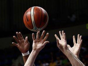 Fenerbahçe'nin milli basketbolcuları Dünya Kupası elemelerinde yok