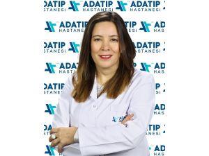 Diyabet hastalarına öneriler