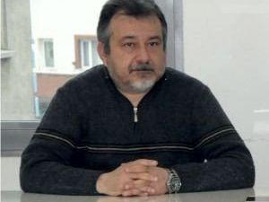 CHP'li Belediye Meclis üyesi hayatını kaybetti