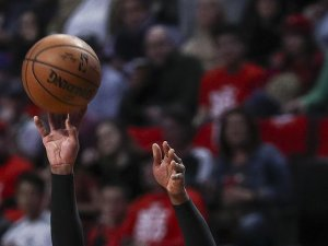Celtics'i Miami durdurdu