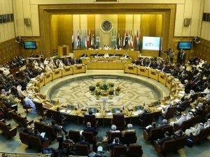 İslam İşbirliği Teşkilatı: ABD'nin kararı uluslararası uzlaşmanın dışına çıkmaktır