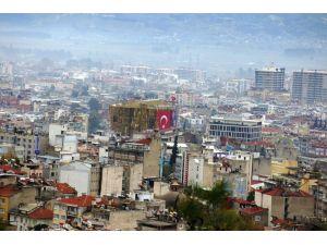 Aydın, organ bağışında Türkiye'ye örnek oldu
