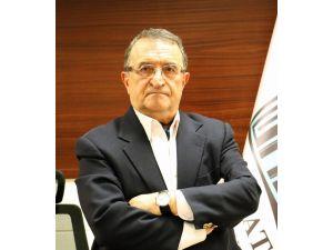 Prof. Dr. Çizakça, Avrupa Bilim Vakfı Hakemler Kurulu üyeliğine seçildi