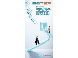Borsa İstanbul ve Koç Üniversitesi 'Şirketler İçin Kurumsal Dönüşüm Programı'nı başlatıyor
