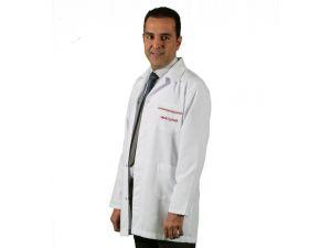 Sinsi ilerleyen hastalık 'prostat'