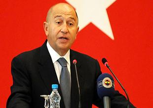 Nihat Özdemir'den elektriği yüzde 15 düşürecek formül