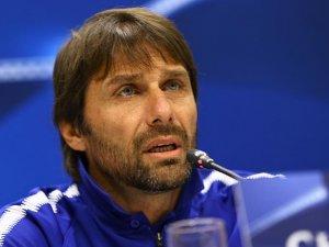 Conte görevinden ayrılacağına yönelik iddialara tepkili