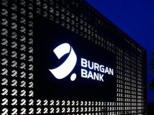 Burgan Bank sermaye artışına gidiyor