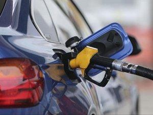 Suudi Arabistan'dan benzin fiyatı açıklaması