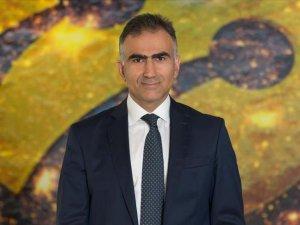 Turkcell'den 1 yılda 33 milyon liralık enerji tasarrufu