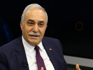 Tarım Bakanı: Ucuz et işe yaradı