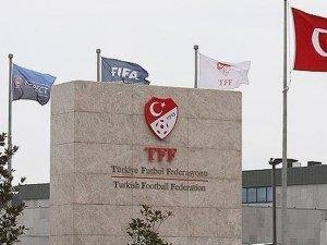 Türkiye'nin EURO 2024 için logo ve slogan tanıtımı 19 Ocak'ta