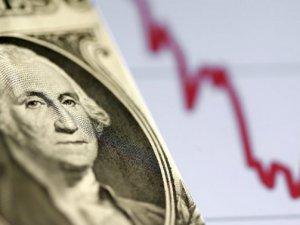 Dolar yeniden 3.83 seviyesinde