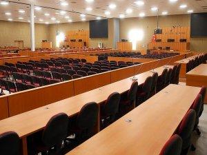 Başkentteki davalarda 205 darbeciye ceza verildi
