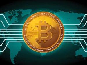 Kripto paraların geleceği ile ilgili önemli açıklama
