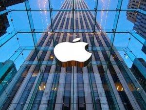 ABD'li şirketlerin kârı, yüzde 64 arttı