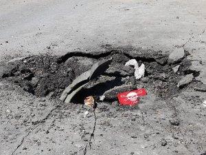 Esed rejimi bin 357 sivili kimyasal silahla öldürdü